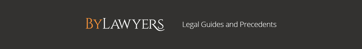 LEAP Legal Software Integrations - By Lawyers - Legal guides and precedents